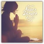 Inner Silence Vol. 05