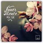 Inner Silence Vol. 06