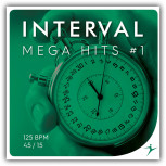 Interval - Mega Hits #1
