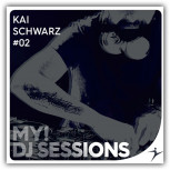 MY! DJ Sessions - Kai Schwarz #02