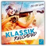 Klassik Reloaded