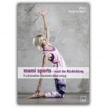 mami sports / DVD