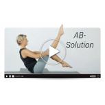 AB-Solution (MasterClass)
