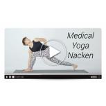 Medical Yoga - Nacken (MasterClass)