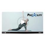 ProXility (MasterClass)