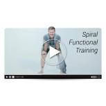 Spiral Functional Training (MasterClass)