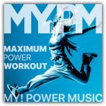 Maximum Power Workout #1
