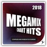 Megamix Chart Hits 2018