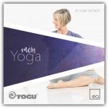 mein Yoga