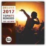 2017 Deluxe - Tophits Remixed