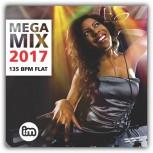 MEGA MIX 2017