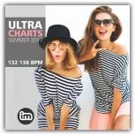 Ultra Charts - Summer 2017