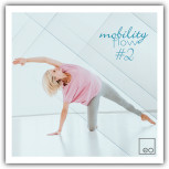 Mobility Flow #2