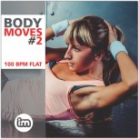 Body Moves 02