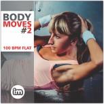 Body Moves 02