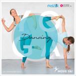 YogaDancing
