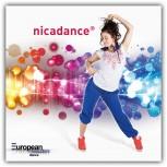 nicadance®