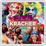 Partykracher Vol. 3