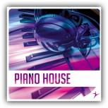 Piano House