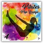 Pilates Pop Lounge 4