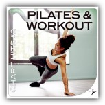 Pilates & Workout - Chart Hits #2