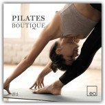 Pilates Boutique #3