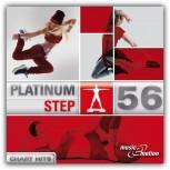 Platinum Step 56