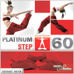 Platinum Step 60