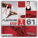 Platinum Step 61