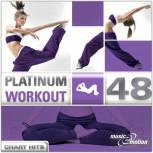 Platinum Workout 48