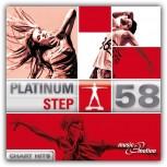 Platinum Step 58