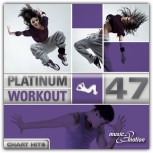 Platinum Workout 47