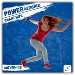 Power Aerobic - Autumn 15
