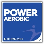 Power Aerobic - Autumn 2017