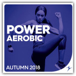 Power Aerobic - Autumn 2018