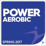 Power Aerobic - Spring 17