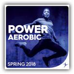 Power Aerobic - Spring 2018