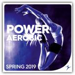 Power Aerobic - Spring 2019