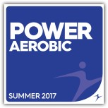 Power Aerobic - Summer 17