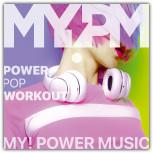 Power Pop Workout