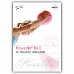 PowerVit® Ball / DVD