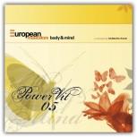 PowerVit® Vol. 05
