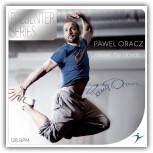 Presenter Series - Pawel Oracz - 128BPM (Above The Clouds)