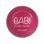 TOGU Redondo® Ball GAB! 14cm