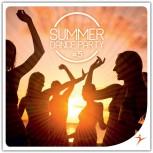 Summer Dance Party #5