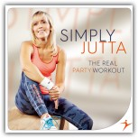 Simply Jutta - The Real Party Workout