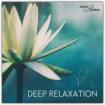 Deep Relaxation Vol. 02