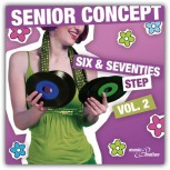 Senior Concept - Step Six & Seventies Vol. 02