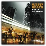 Step Beats Vol. 03