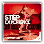 Step Experience - Spring 2018
